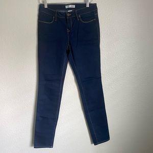 NB | Dark Jean pants | 9